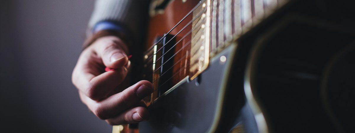 guitartop